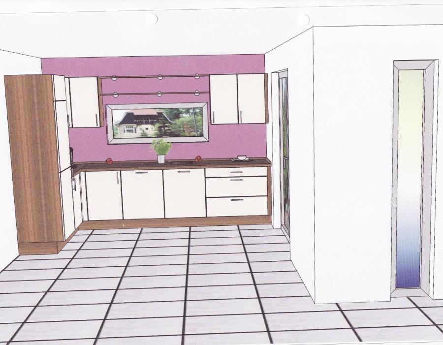 Wohnzimmer und Kamin glasrückwand küche grau : Nauhuri.com : Ikea Ku00fccheninsel Montage ~ Neuesten Design ...