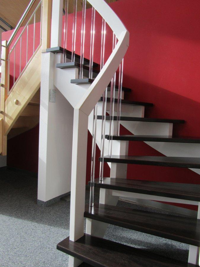 treppe dekor gefliest. Black Bedroom Furniture Sets. Home Design Ideas