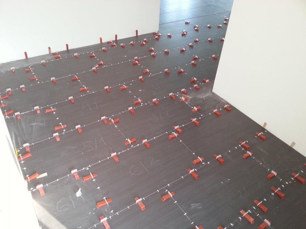 b den im eg teil 2 our home is our castle. Black Bedroom Furniture Sets. Home Design Ideas