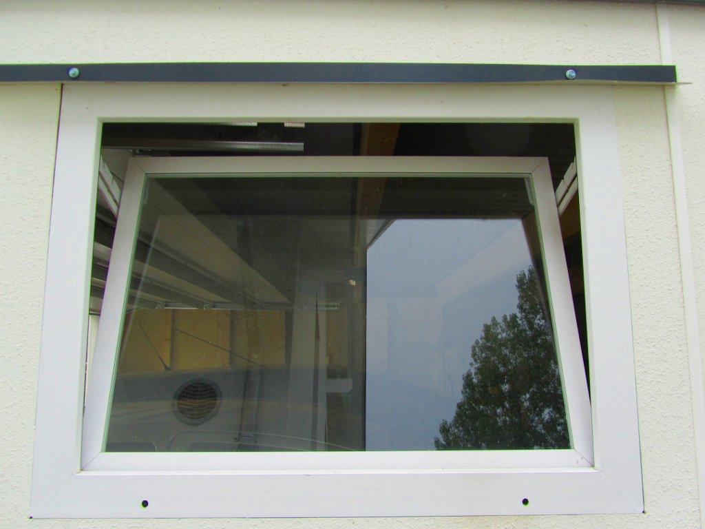 Kleine Fenster kleine fenster möbel und heimat design inspiration